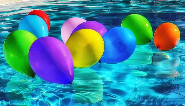 Swimspa
